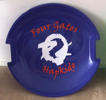 blue_saucer