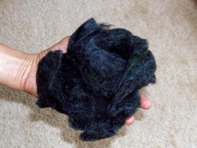 wool-half-ounce