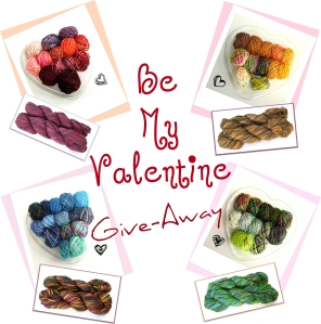 Valentine Give-Away-001