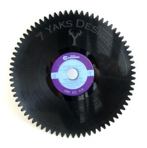 Loom - album1