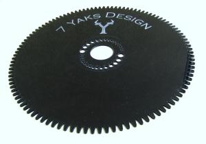 Loom - large1