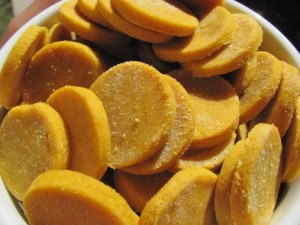 wheat-free-peanut-butter-pumpkin